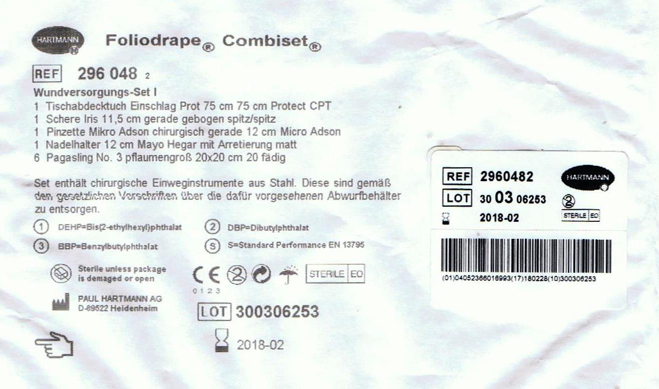 c04-10-combiset
