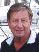 Josef Höller