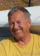 Gerhard Nagy