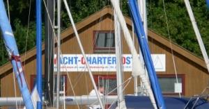 Basis Heiligenhafen