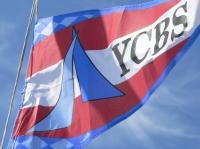 Yacht Club Braunau Simbach