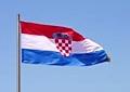 Hrvatski Zastava