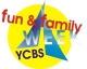 YCBS-Fun&Family-Week