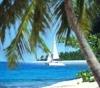 Belize - ein Seglerparadies