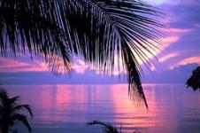 Belize - ein stimmungsvoller Abschied