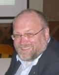 Manfred Hamminger hat gut lachen als neuer Zahlmeister