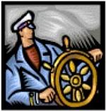 Master of Sea für 4 YCBSler !