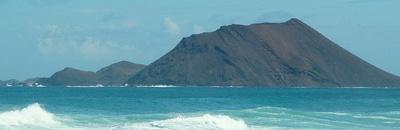 Lanzarote - Startinsel der Crew 6 !
