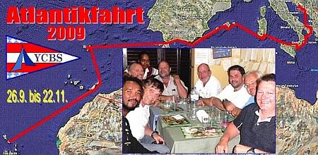 Die Urlauber auf den Kapverden !