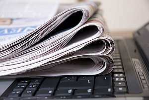 Die YCBS-Atlantikfahrt in den Medien !