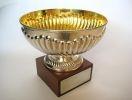Das Häferl des MIRAMAR-Preises 2009 geht für 1 Jahr an den YCBS !