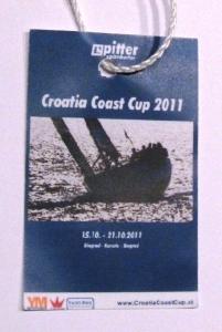 ccc11-card