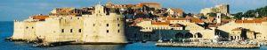 Es geht zur Perle der Adria nach Dubrovnik !