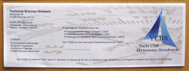 fly11-12-datenblatt