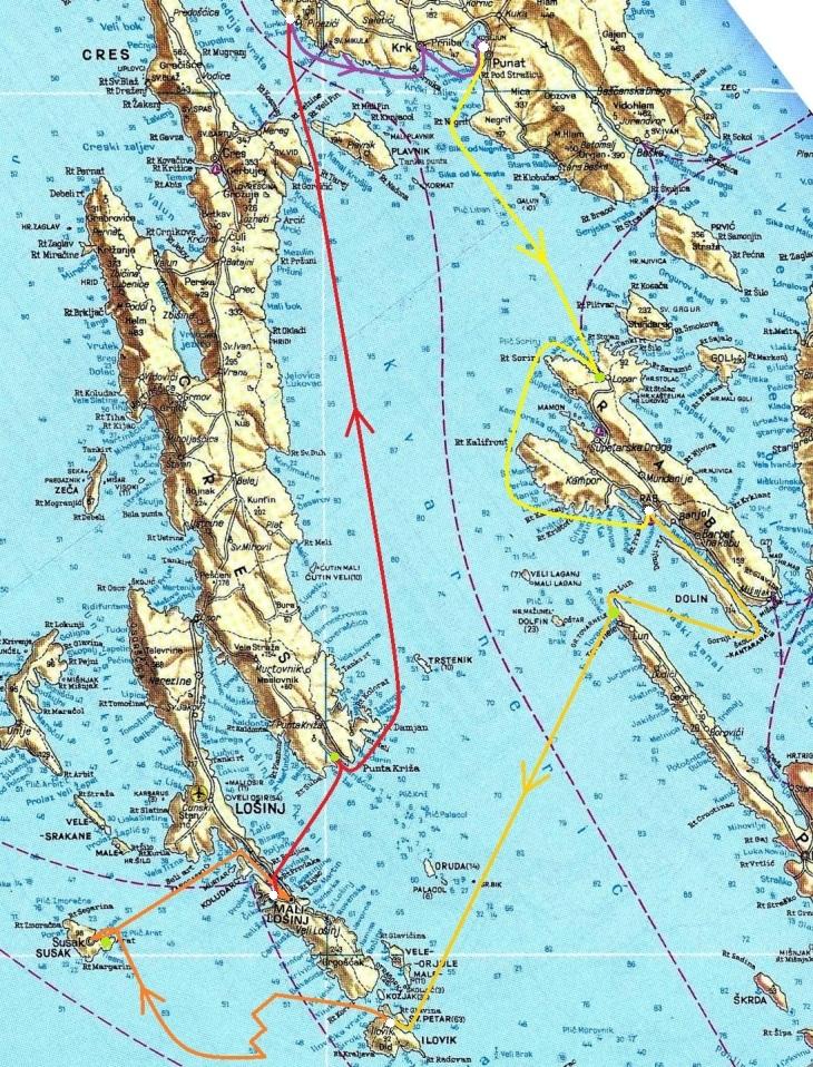 kut11-16-route