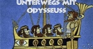 Odysseus darf nun doch nach Djerba !