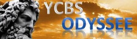 Die YCBS-ODYSSEE 2011/2012 im Überblick !