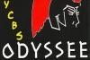 Der YCBS auf Odysseus Spuren !