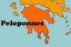 ody11-mini-peloponnes