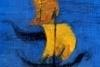 ody11-mini-segler