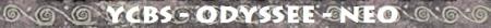 ody11-orna-neo450