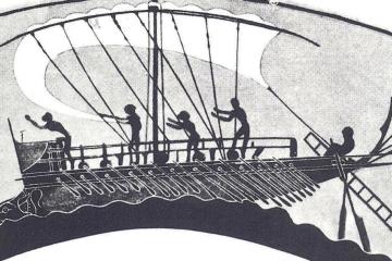 ody11-t1b4-e1-kriegsschiff