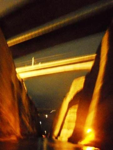 ody11-t5b2-01-kanalbridge