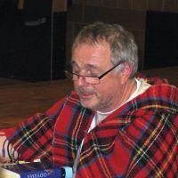 Projekt-Planer Christian Haidinger