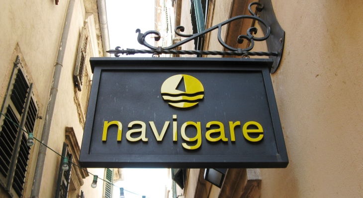 zup11-6042-navigare