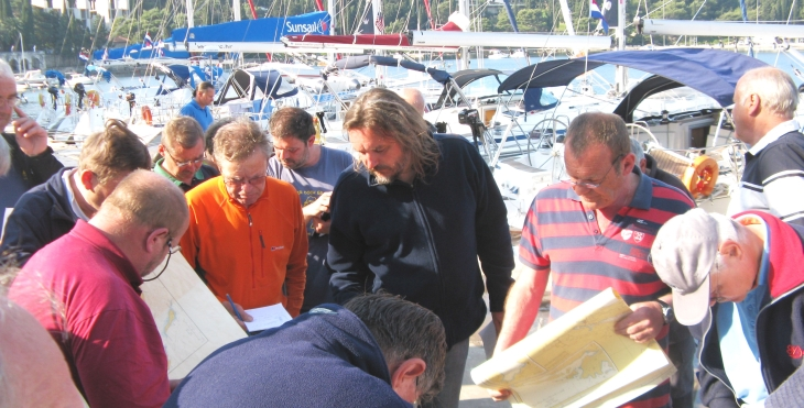 zup11-6201-briefing-cavtat