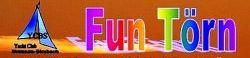 fun12-kleinlogo