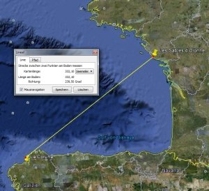grec12-map-biskaya