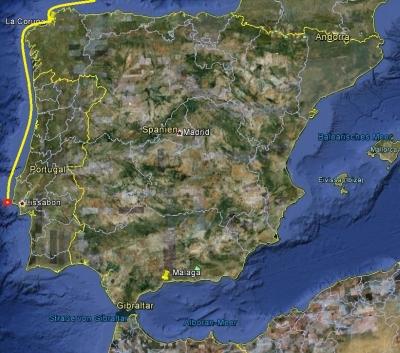 grec12-t1b5-15-map-iberien