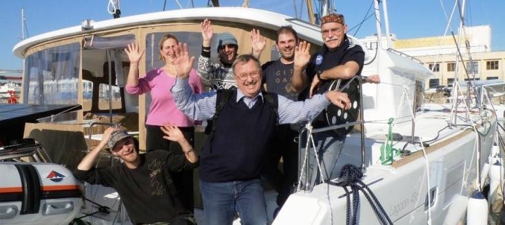 grec12-t1b7-04-die neue crew