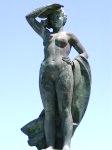 grec12-t1b8-06-gades skulptur cadiz