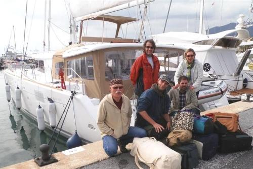 grec12-t1b9-96-abschied-crew-1