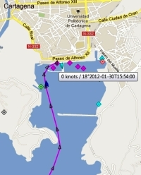 grec12-t3b1-07-ais-cartagena-ankunft