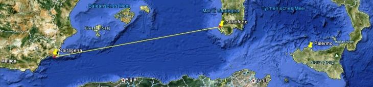 grec12-t3b1-25-neue-route