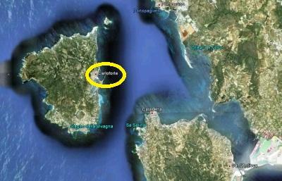 grec12-t3b2-08-san-pietro