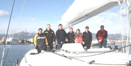 grec12-t4b1-06-abfahrt-crew