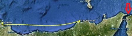 grec12-t4b2-07-map-capo-dorlando
