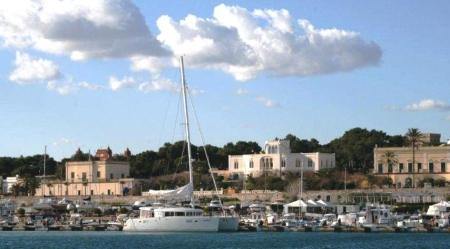 grec12-t4b5-05-marina-leuca