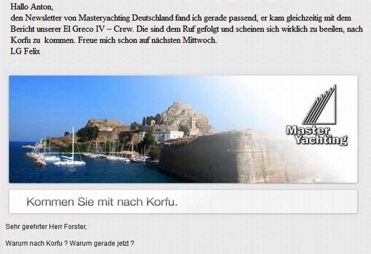 grec12-t4b6-00-master-info