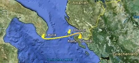 grec12-t4b6-01-leuca-korfu
