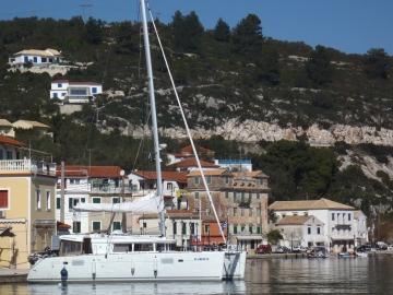 grec12-t4b8-03-gaios-paxi