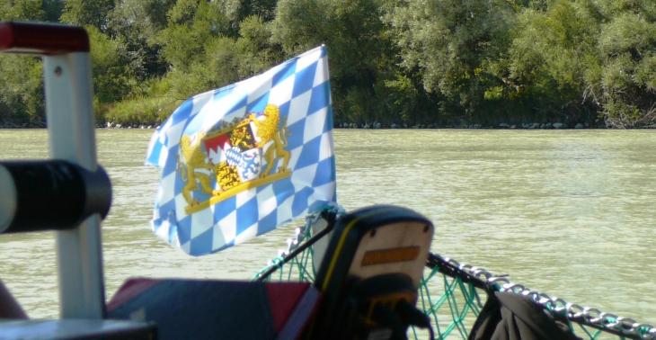 ody12-0604-bavaria-innfahrt
