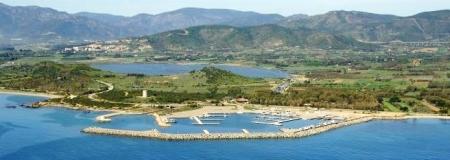 ody12-07200-porto-corallo