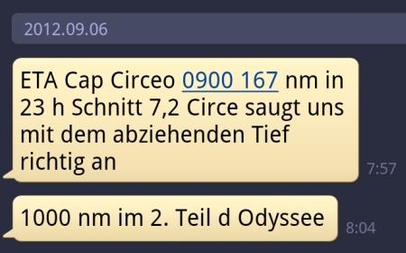 ody12-07702-sms-screening
