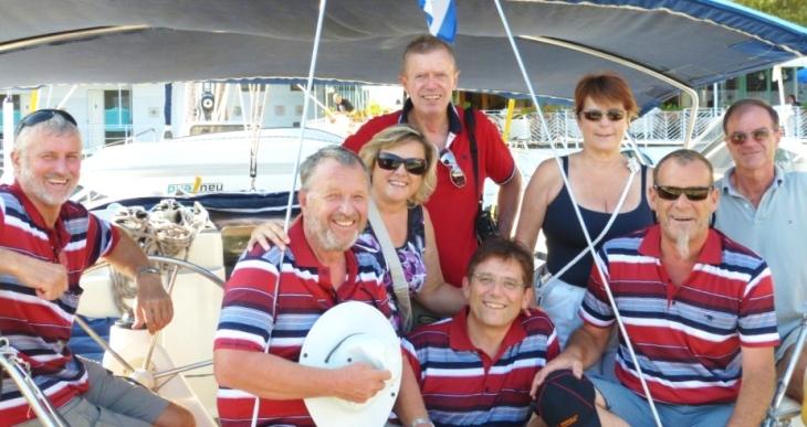 ody12-08104-crew-schmidhuber