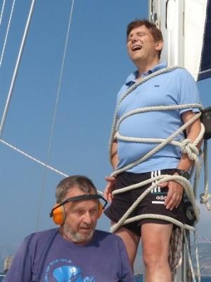 ody12-08300-gerardo-mast